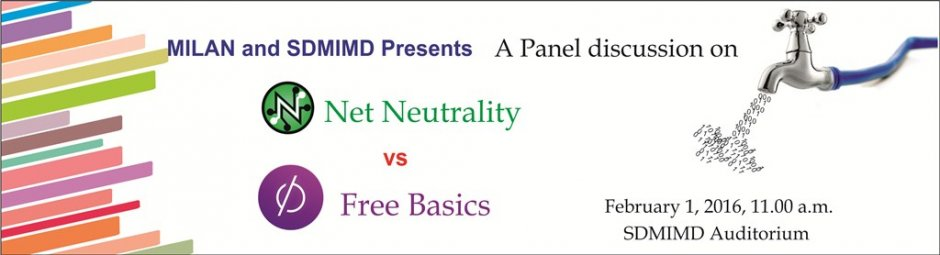 Panel Discussion on