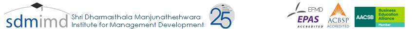 Post Graduate Diploma in Management (PGDM)